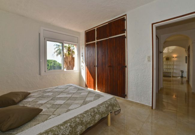 Appartement in Empuriabrava - ILA12 san mori