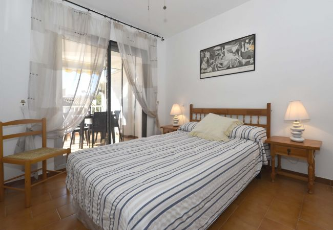 Appartement in Empuriabrava - ILA03 PATTAYA