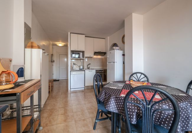 Appartement in Empuriabrava - ILA24 Gran reserva