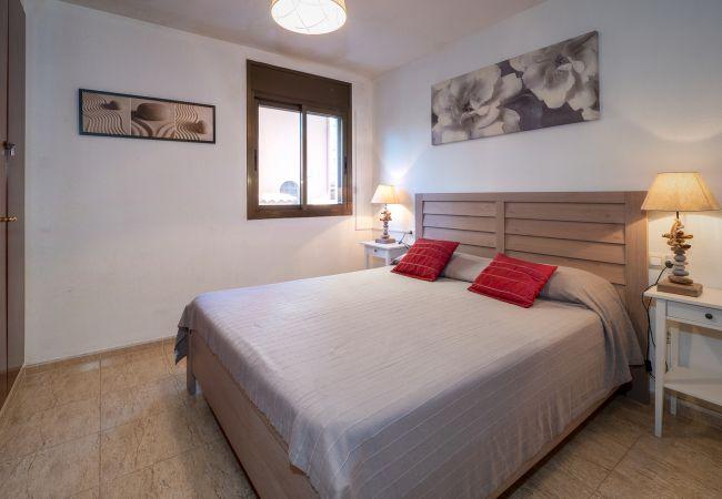Appartement in Empuriabrava - ILA27 GRANDE RESERVA