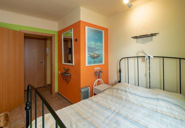 Appartement in Empuriabrava - ILA28