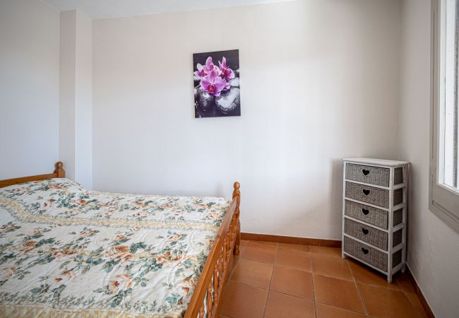Appartement in Empuriabrava - ILA30 POBLAT TIPIC